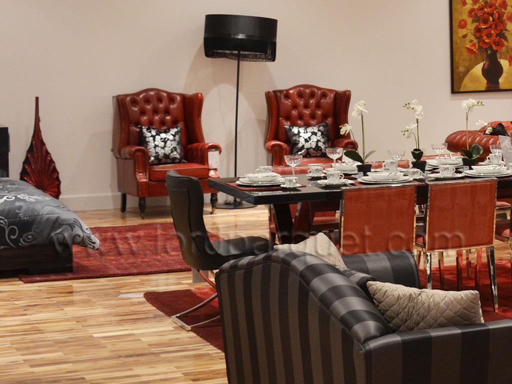 2xl Furniture Uae Lord Parquet Co Ltd